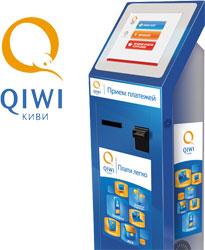 QIWI - КИВИ